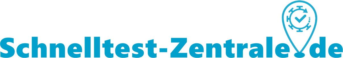 Schnelltest-Zentrale.de - Logo